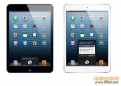 济南回收mini4,ipadmini4回收ipad6